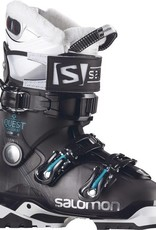 Salomon QST Access Custom Heat