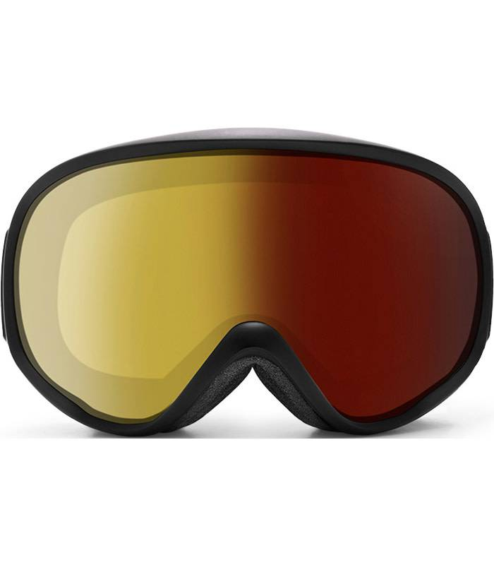 Zeal Optics FORECAST: Dark Night: Polarized Automatic
