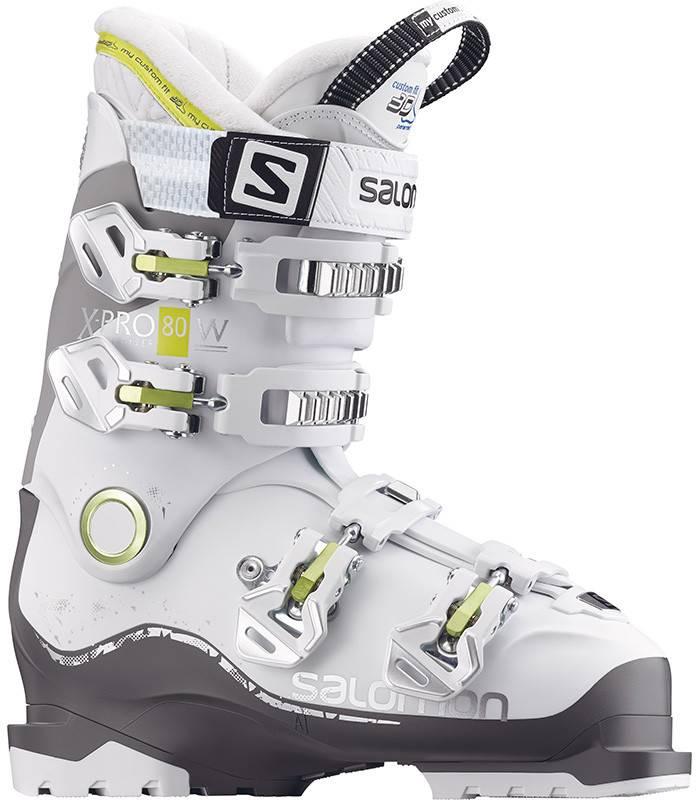 Salomon Salomon X Pro 80W
