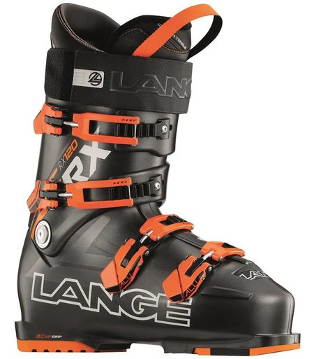 Lange RX 120 100mm