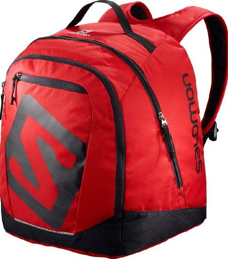 Salomon ORIGINAL GEAR BACKPACK Barbados C/BK