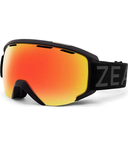 Zeal Optics SLATE: Dark Night: Phoenix Polarised