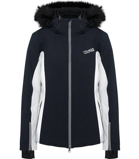 Colmar MERIBEL Women's Ski Jacket