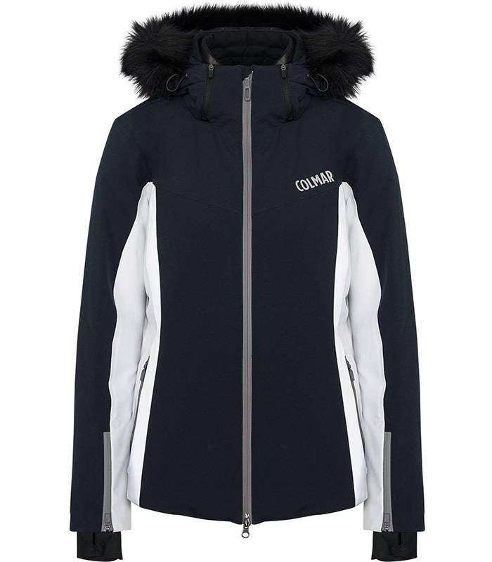 Colmar MERIBEL Women's Ski Jacket