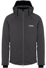 Colmar PEMBERTON Men's Ski Jacket