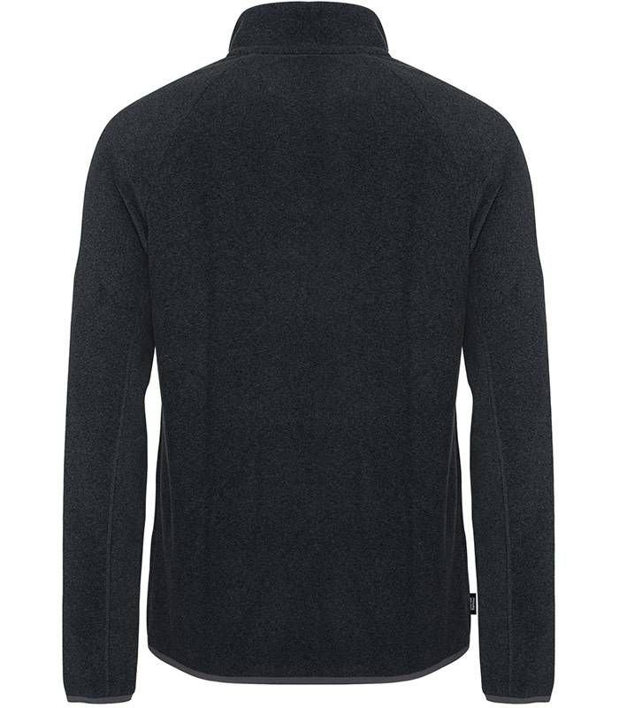 Colmar FULL ZIP MELANGE EFFECT Men's Fleece