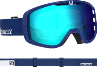 Salomon AKSIUM Multilayer Universal S 2