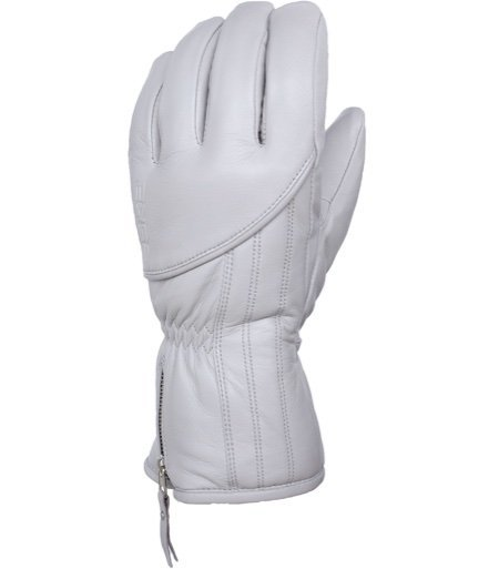 ESKA Ladies Classic Leather Glove