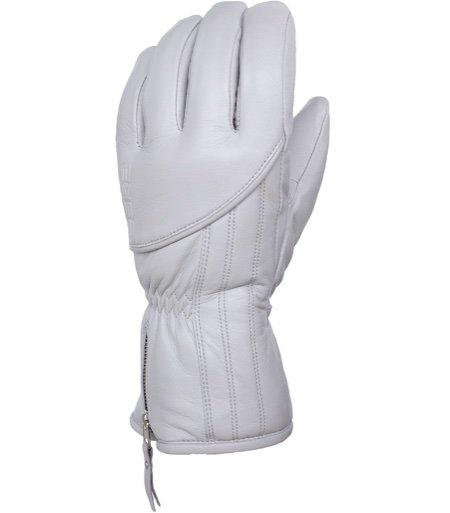 ESKA Ladies Classic Leather Glove