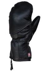ESKA Ladies Classic Leather Mitt