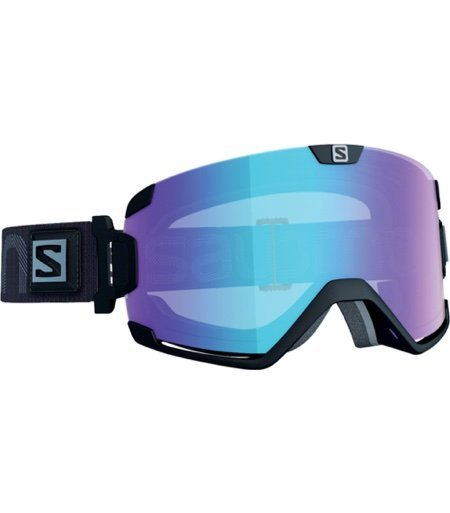 Salomon COSMIC Photo LTS Multilayer