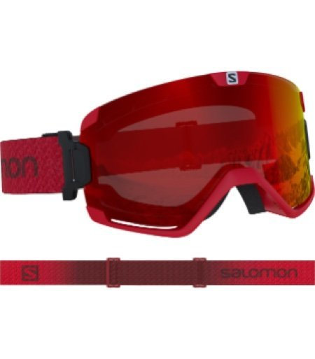 Salomon COSMIC Multilayer Universal S 2