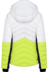 Colmar USHUAIA Ergo Fit Down Jacket
