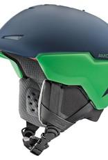 Atomic REVENT+ AMID Darkblue & Green