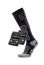 Thermic Heated Socks with Heat app control
