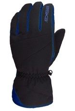 ESKA Malu Shield Mens Glove
