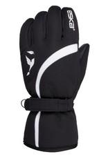 ESKA Lea Thindown Glove