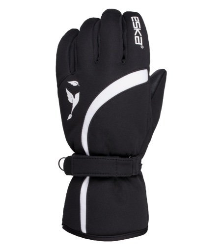 ESKA Lea Thindown Glove