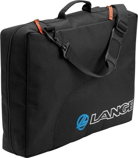 Dynastar Lange Basic Duo Boot Bag