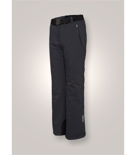 Colmar Ladies  Mech Stretch Pant
