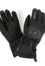 Thermic Therm-ic Heated Mens Gloves
