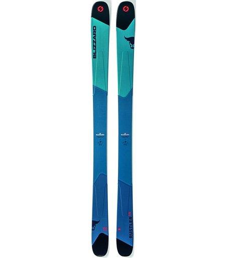 Blizzard Rustler 10 (18/19) 172cm