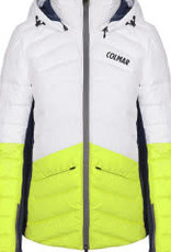 Colmar USHUAIA Ergo Fit Down Jacket