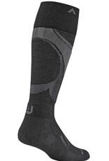 Wigwam Moarri Midweight Ski Socks