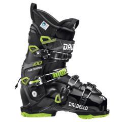 Dalbello PANTERRA 100 GW MS Black/Lime