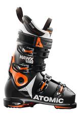 Atomic HAWX ULTRA 110: Black / Orange