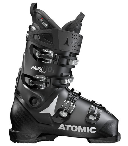 Atomic HAWX PRIME 110S Black/Anthercite