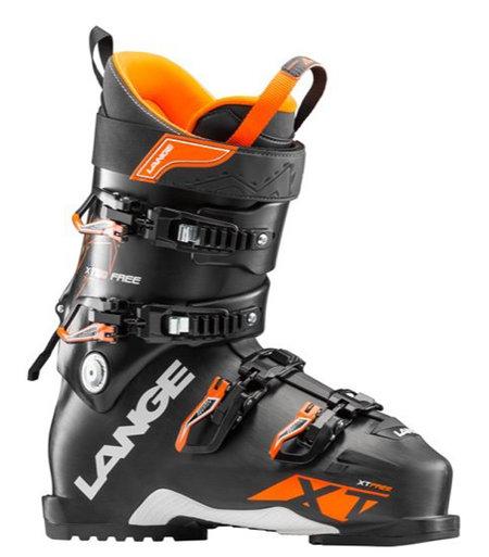 Lange Lange XT 100 Free Mens Boots