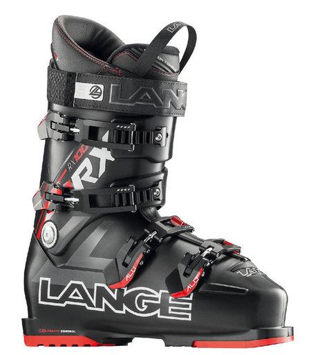 Lange RX 100 LV 97mm