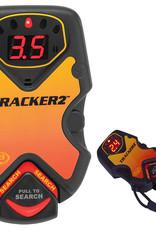 BCA TRACKER 2 Tranceiver