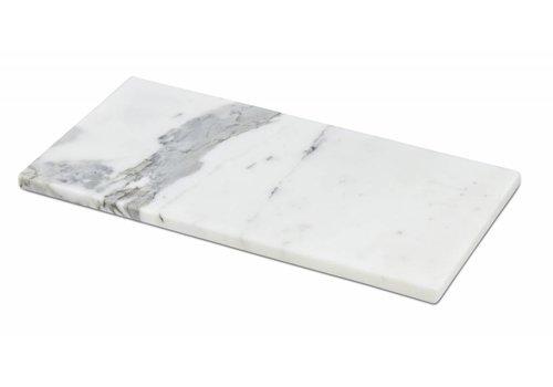 HAY Chop chop - M - marble
