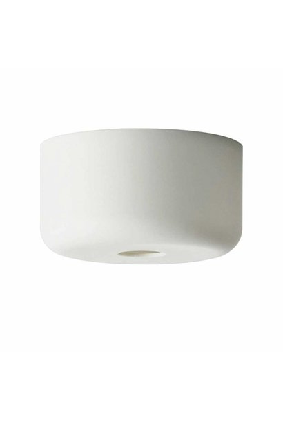 E27 - Ceiling Cap - for multiple lamps