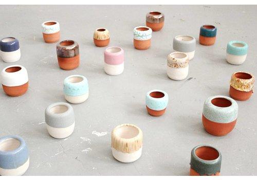 Studio Arhoj Penholder