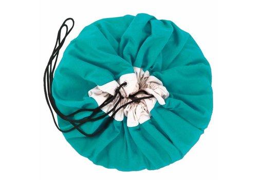 Play & Go Play & Go - Turquoise