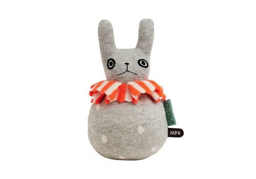 OYOY Roly Poly - Rabbit