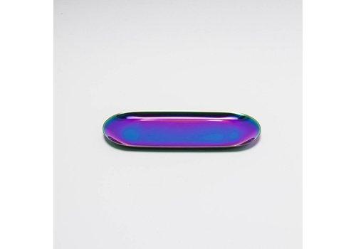 HAY Tray - S - rainbow