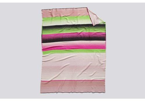 HAY Colour Plaid - No. 4