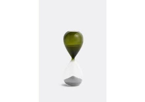 HAY Time - M - Grass Green - 15min
