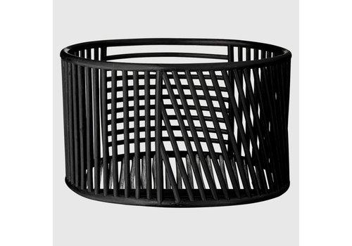 AYTM Motus - Basket - Black - L