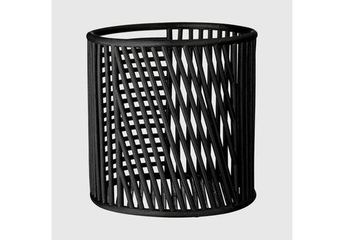 AYTM Motus - Basket - Black - S