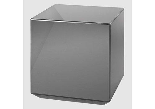 AYTM Speculum - Table - Dark grey - L