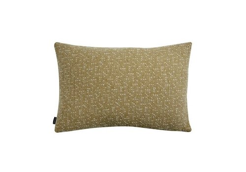 OYOY Cushion - Tenji - Khaki