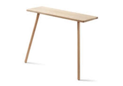 Skagerak Georg desk - Oak