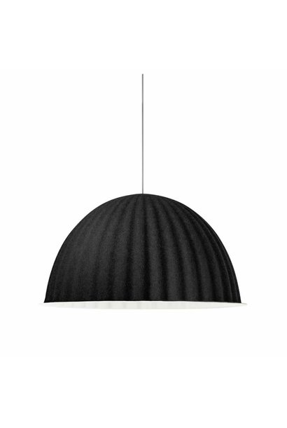 Under the bell - Pendant Lamp