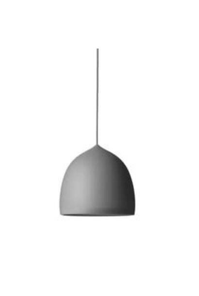 Suspence P2 dia 38,5cm Light Grey 3M - 100W