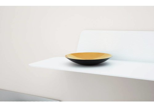 Normann Copenhagen Jet Shelf - 80cm - wit